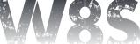 W8S_CBW_Logo